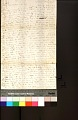 """View Livingstone, David, 1813-1873. 7 autograph letters including an Autograph letter signed to """"My dear brother in the Lord"""" Mr. John Naismith Sr. of Hamilton, Lanarkshire digital asset: Livingstone, David, 1813-1873. 7 autograph letters including an Autograph letter signed to """"My dear brother in the Lord"""" Mr. John Naismith Sr. of Hamilton, Lanarkshire"""