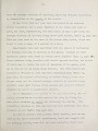 View A method of reaching extreme altitudes [manuscript], approximately 1919 / R.H. Goddard digital asset number 6