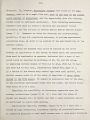 View A method of reaching extreme altitudes [manuscript], approximately 1919 / R.H. Goddard digital asset number 8
