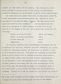 View A method of reaching extreme altitudes [manuscript], approximately 1919 / R.H. Goddard digital asset number 7