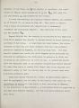 View A method of reaching extreme altitudes [manuscript], approximately 1919 / R.H. Goddard digital asset number 2