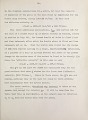 View A method of reaching extreme altitudes [manuscript], approximately 1919 / R.H. Goddard digital asset number 4