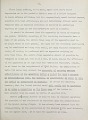View A method of reaching extreme altitudes [manuscript], approximately 1919 / R.H. Goddard digital asset number 5