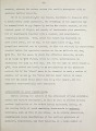 View A method of reaching extreme altitudes [manuscript], approximately 1919 / R.H. Goddard digital asset number 3