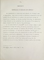 View A method of reaching extreme altitudes [manuscript], approximately 1919 / R.H. Goddard digital asset number 1