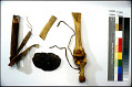 View Tool: Stone Scrapers digital asset number 3