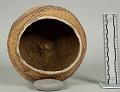 View Basket Bowl digital asset number 3