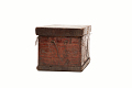 View Wooden Chest digital asset number 29