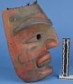 View Wooden Mask digital asset number 4