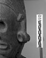 View Wooden Statuette digital asset number 21