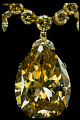 View Victoria-Transvaal Diamond Necklace digital asset number 16