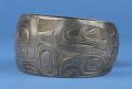 View Silver Bracelets digital asset number 3