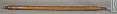 View Wooden Pipe-Stem digital asset number 3