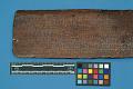 View Inscribed Wooden Tablet digital asset number 19