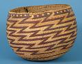View Basket Bowl digital asset number 2