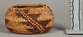 View Feast Cup Basketry digital asset number 2