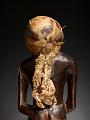 View Wooden Female Figure digital asset number 17