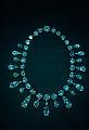 View Napoleon Diamond Necklace digital asset number 14