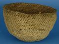 View Basket Hat digital asset number 3