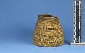 View Basket & Material For Basket Making digital asset number 4