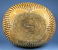 View Coiled Basket digital asset number 6
