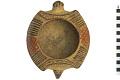 View Animal Shaped Effigy Vessel, Prehistoric Pottery digital asset number 3