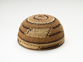 View Basketry Hat digital asset number 6