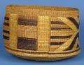 View Indian Basket, Large digital asset number 3