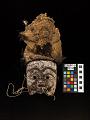 View Mask (Ho Pran) Wood digital asset number 3