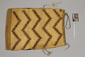 View Woven Bag - Soft Twined digital asset number 2