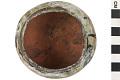 View Small Ceramic Pot digital asset number 5
