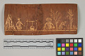 View Etched Birchbark Pictograph digital asset number 2