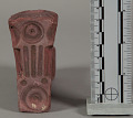 View Cast Of Modern Pipe Sculptured By Keokuk digital asset number 1