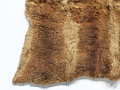 View Possum Skin Cloak digital asset number 27