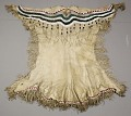 View Dress With Beaded Yoke digital asset number 1