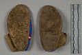 View Pair Of Child's Moccasins digital asset number 1