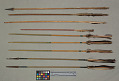 View Bow, Bow-Case, Quiver & Arrows digital asset number 10