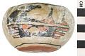 View Small Ceramic Pot digital asset number 2