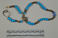 View Necklace & Beads digital asset number 2