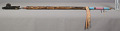 View Pipe Of Wahpeton Sioux Ind. Medicine Man digital asset number 1