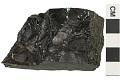 View Oxide Mineral Chromite digital asset number 2