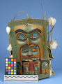 View Headdress With Frontlet digital asset number 3