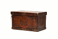 View Wooden Chest digital asset number 4