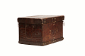 View Wooden Chest digital asset number 49