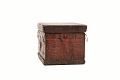 View Wooden Chest digital asset number 63