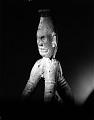 View Wooden Statuette digital asset number 30