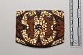 View Batik change purse digital asset number 1