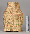 View Basketry Jar digital asset number 0