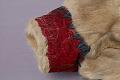 View Clothing Set: Fur Coat digital asset number 7