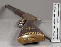 View Gun - Winchester Model 1866 Carbine, said to have belonged to Sitting Bull digital asset number 7